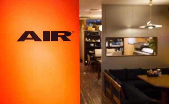 AIR店舗写真3