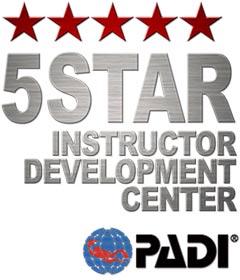 5star id center
